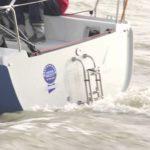 HISWA Boot Van Het Jaar 2015