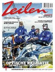 zeilen-tijdschrift-november-2014
